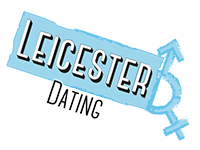 leicester dating uk Leicester dating venues are suggested here for any leicestershire singles or visitors looking for suitable locations.